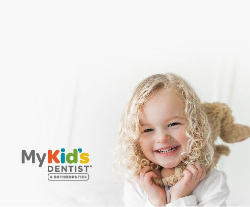 Pediatric dentist in Livermore, CA 94551